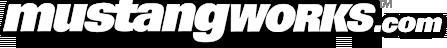 Mustangworks.com
